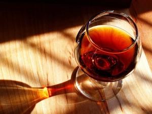 Liquori fatti in casa: lasciati stuzzicare dalle nostre ricette
