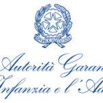 Garante per l'Infanzia della regione Calabria: sottoporre i docenti a visita psicologica periodica