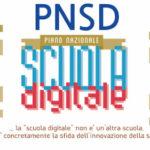 PNSD: finalmente abbiamo una percentuale