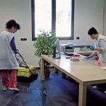 Appalti pulizie e progetto scuole belle: risoluzione convenzioni Consip