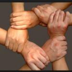 Esperienze di apprendimento cooperativo (pratiche!) nella scuola secondaria di II grado
