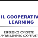 Esperienze pratiche di apprendimento cooperativo (pronte all'uso!) per la scuola primaria: un repertorio suddiviso per discipline