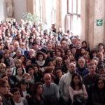 Sciopero 8 marzo: assemblea a Torino per preparare la giornata di protesta