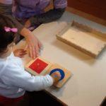 Agrinido Montessori a Bergamo