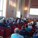 Convegno a Roma: professionalità e contratto per ridare protagonismo al personale ATA