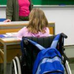 Buona scuola, vergogna sui disabili: il MIUR taglia le ore di sostegno ai disabili e30mila docenti di sostegno