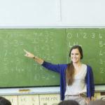 Nuove classi di concorso: il parere del CSPI sul decreto di modifica