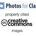 Inserire un motore di ricerca per immagini libere nel blog di classe