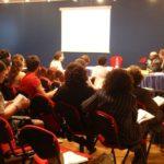 Dirigenti scolastici: il 14 marzo seminario di formazione a Lamezia Terme
