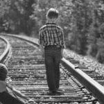 Genitori, siate felici: solo così lo saranno i vostri figli