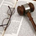 Vertenza precari: nuove positive sentenze dai Tribunali di Bergamo e Macerata