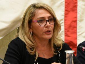 'Didacta Italia': edizione Italiana dal 27 al 29 settembre 2017 a Firenze.