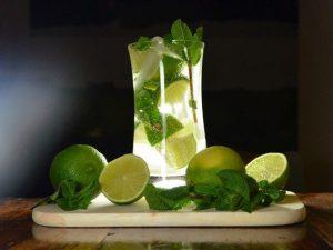 Mojito: ricetta originale del cocktail cubano