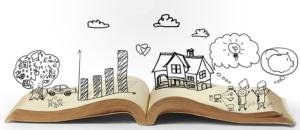 Lo Storytelling-via ad un corso gratuito