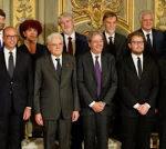 Condanna Verdini, inchiesta Consip, Governo a rischio e le 8 deleghe della 107