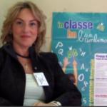 «L'errore è uno dei capisaldi della vita»: un'intervista alla Professoressa Daniela Lucangeli