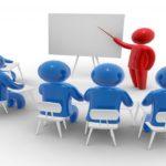 Iniziative di formazione gratuita per docenti in Toscana