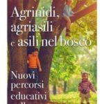 """Le scuole """"nuove"""" a Milano e dintorni"""