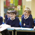 L'Inconsapevolezza di Insegnare: Quando la Spontaneità Prevale sulla Preparazione