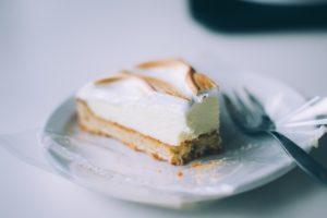 Dolci senza cottura: tante ricette facili e veloci