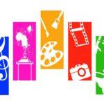 """PON """"Per la scuola"""": chiarimenti sui finanziamenti per i licei musicali, coreutici e sportivi"""