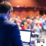 Deleghe legge 107/15: in Sicilia un ciclo di incontri di approfondimento dal 15 al 20 marzo
