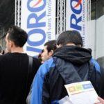 """""""Dai libri al lavoro, quale futuro per i giovani"""", se ne discute a Cagliari"""
