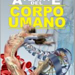 """""""Atlante del corpo umano"""" in un eBook da scaricare"""