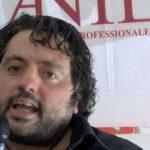 """Pacifico (Cisal-Anief) risponde a Renzi """"sbagliare è umano, perseverare non è ammesso"""""""