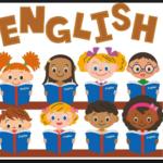 Schede didattiche di lingua inglese per la scuola primaria… da scaricare!
