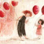 Agilità emotiva: imparare anche dalle emozioni negative