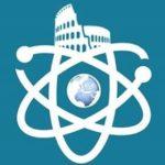 Il 22 aprile alle ore 16 a Roma la marcia per la scienza, la cultura, la democrazia