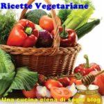 Ricette Vegetariane: Cicoria alla besciamella