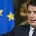 Renzi invita i sindaci ad andare nelle scuole per dialogare con gli studenti