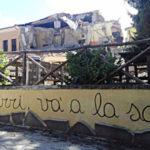 """PON """"Per la scuola"""" e progetti antidispersione: riapertura dei termini per le scuole delle Province colpite da eventi sismici"""