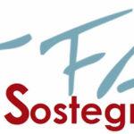 Date TFA sostegno rinviate perché coincidenti con prove suppletive del concorso a cattedra 2016