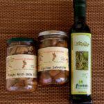 Buongustai di Calabria , un sito per veri gourmet