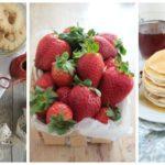 10 consigli per utilizzare il bicarbonato di sodio in cucina
