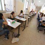 Le scuole italiane e il tabù della bocciatura