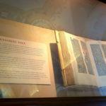 Gutenberg, la lettura e il paradosso della dislessia