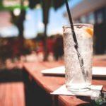 I 5 cocktail bar migliori di Roma