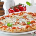 I piatti da provare a Napoli