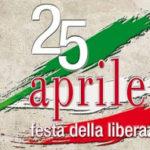 Sono 7  le Regioni che faranno il ponte del 25 aprile