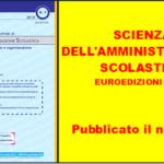 SCIENZA DELL'AMMINISTRAZIONE SCOLASTICA N.1/2017