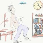 Nuovi webinar gratuiti sullo Storytelling da Alberto Pian