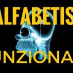Il dramma sociale dell'analfabetismo funzionale ha distrutto la scuola pubblica italiana