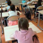 Scuola, basta vacanze estive: la proposta alternativa che piace ai genitori