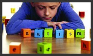 """Anteprima del libro di Ellen Notbohm """"10 cose che ogni bambino con autismo vorrebbe che tu sapessi"""""""