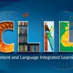 Materiali CLIL per scuola primaria e secondaria di I grado