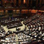 Delega sull'istruzione professionale: i pareri delle commissioni parlamentari e della conferenza unificata confermano l'indebolimento del settore